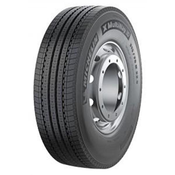 Michelin 315/80R22.5 X MULTIWAY 3D XZE TL 156/150L MI