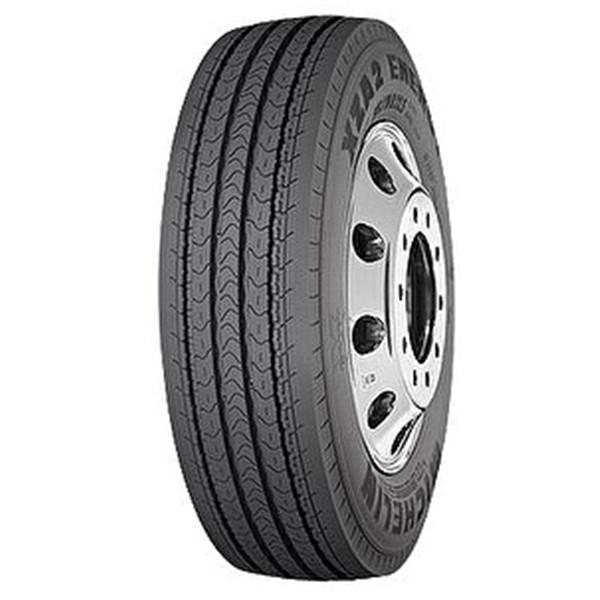 Michelin 315/80R22.5 XZA2 ENERGY TL156/150L