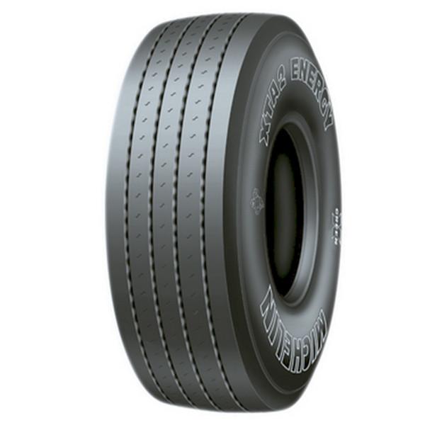 Michelin 385/55R22.5  MR XTA2 EN TL 160J MI