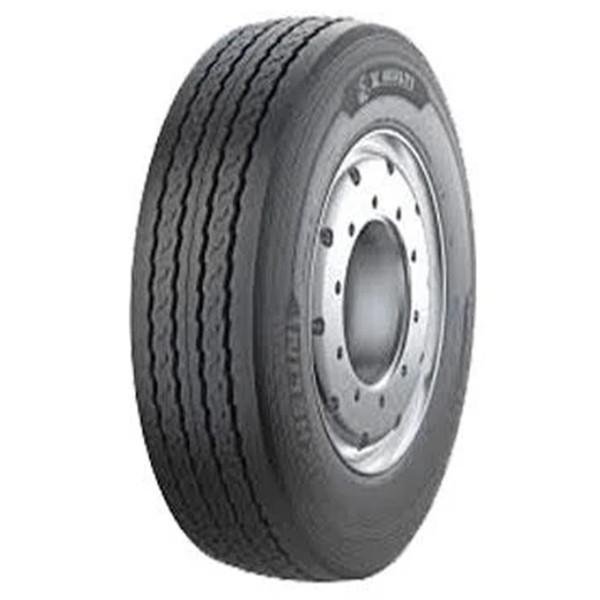 Michelin 385/55R22.5 MR X MULTI T TL 160 J MI