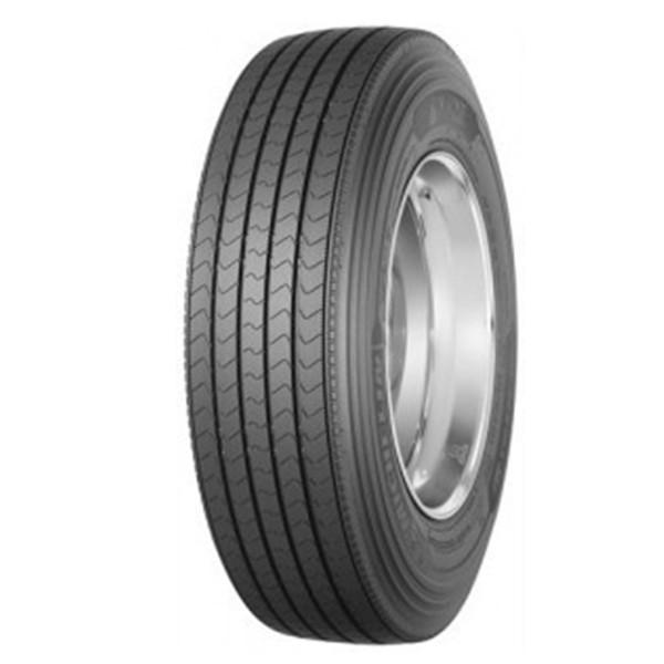 Michelin 385/65R22.5 X LINE ENERGY T TL 160К VB MI