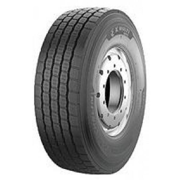 Michelin 385/65R22.5 X MULTI WINTER T TL 160K VG MI