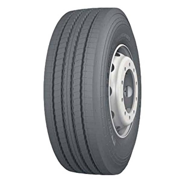 Michelin 385/65R22.5 X MULTIWAY HD XZE TL 164К M+S MI