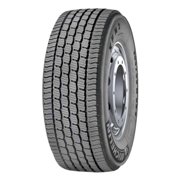 Michelin 385/65R22.5 XFN 2 AS TL