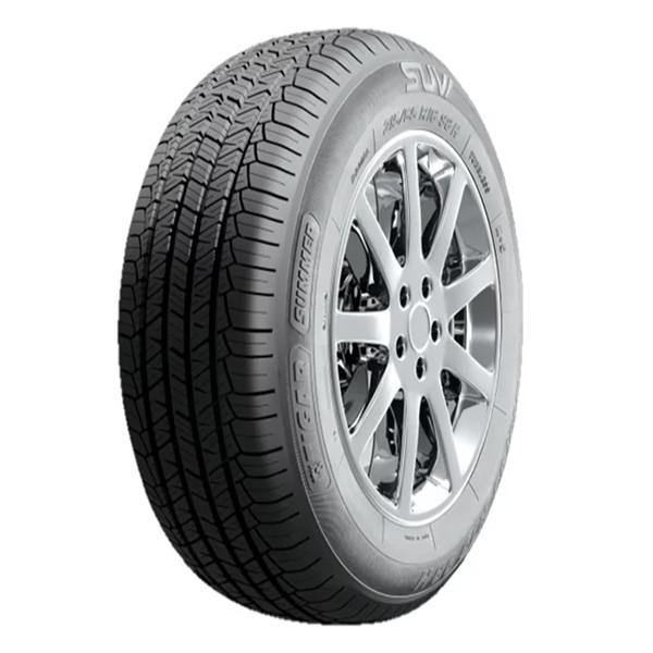 Tigar 215/70R16 100H TL SUV SUMMER TG