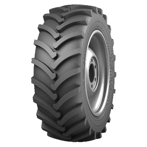 Voltyre Prom 28,1R26 ФД-12М нс12 и158