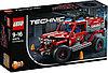 LEGO 42075 Technic Служба быстрого реагирования