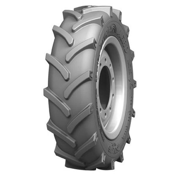18,4 R24 VOLTYRE AGRO DR-105  б/к и144А8 ВолШЗ