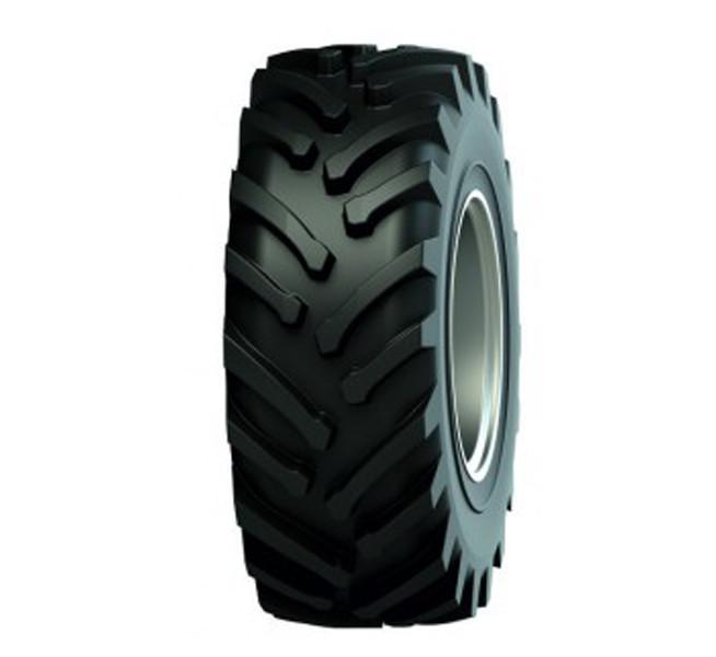 420/90 R30 VOLTYRE-AGRO DR-116 б/к и142А8/B ВолШЗ