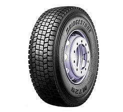 315/80R22,5 Bridgestone M729 154/150M