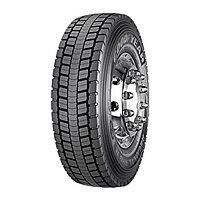 Goodyear 315/80R22.5 Goodyear RHD II HCT 156L154M 3PSF
