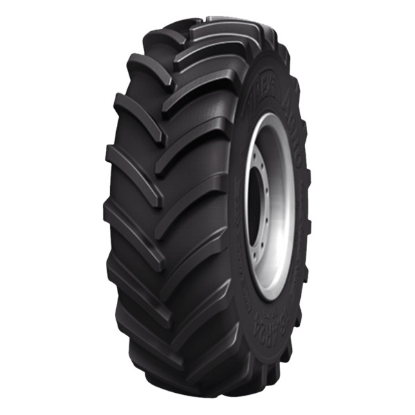 Voltyre Prom 18,4 R24 VOLTYRE AGRO DR-105  б/к и144А8