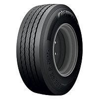 Orium 235/75 R 17.5 ROAD GO T 143/141J TL M+S