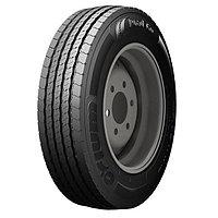 Orium 385/65 R 22.5 ROAD GO S 160K TL M+S