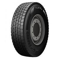 Orium 295/80 R 22.5 ROAD GO D 152/148M TL M+S/3PMSF