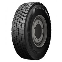 Orium 315/80 R 22.5 ROAD GO D 156/150L TL M+S/3PMSF