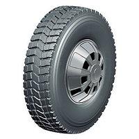 KUNLUN 12,00 R20 KT695 PR20 (New Power E3/L3 карьер)