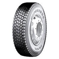 Firestone 315/70R22,5 FD622 154L