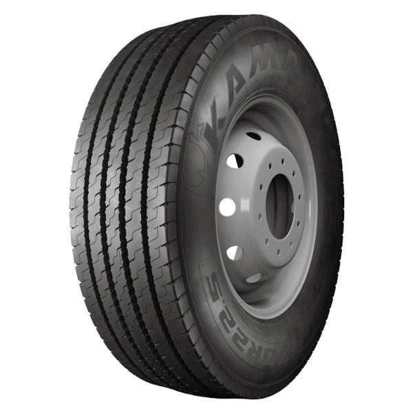 Кама 315/80 R22,5 NF-202 156/150L б/к НК