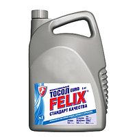 ОЖ 35 FELIX-EURO 230кг