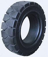 ARMOUR 28*9-15 SP800 цельнолитые