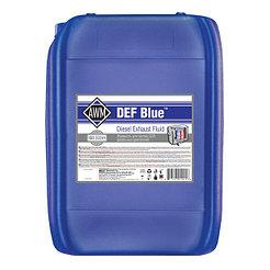 AWM DEF BLUE 220л