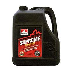 HYDREX AW 46 HYDRAULIC OIL 205L DRUM