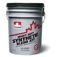 SUPREME SYNTHETIC 0W-20 12X1L CASE