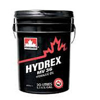 HYDREX AW 32 HYDRAULIC OIL 20L PAIL