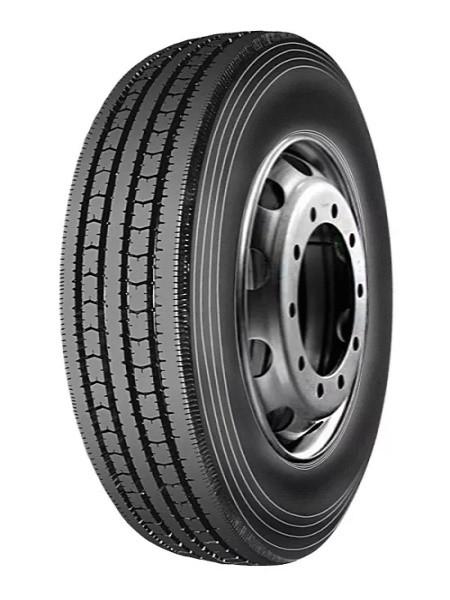 LongMarch 315/80R22,5 R216/LM216