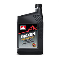TRAXON 80W-90 12x1L CASE