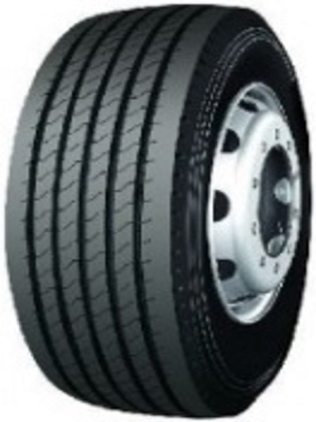 LongMarch 385/65R22.5 LM168/R168
