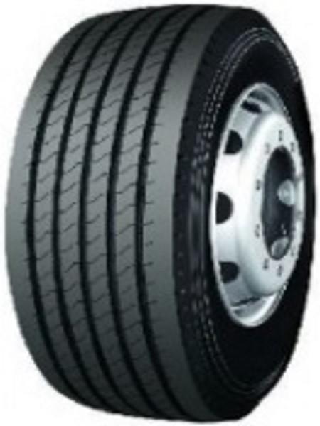 LongMarch 385/55R22,5 LM168
