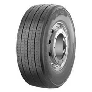 385/65 R22.5 Michelin X LINE ENERGY F 160K TL