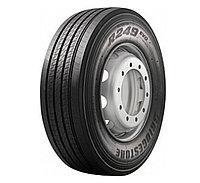 385/65R22,5 Bridgestone R249 160К