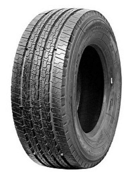 TRIANGLE TR-685 255/70R22,5 16PR