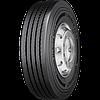 385/65R22.5 Continental Hybrid HS3 EU LRL 20PR M+S 3PMSF 160K (158L) TL