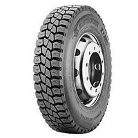 Kormoran 315/80 R22,5 KORMORAN D ON/OFF 156/150K