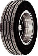 TRIANGLE TR-686 315/80R22,5-18PR