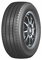 FARROAD FRD96 235/65R16C