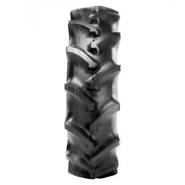 Шина пневматическая 9.5-16 6PR BKT TR144 TT