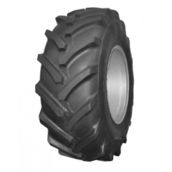 Шина пневматическая 14.9LR20 119 A8/119B BKT AGRIMAX RT 851 TL