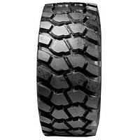 BKT 875/65R29 EARTHMAX SR41 L-4* CR