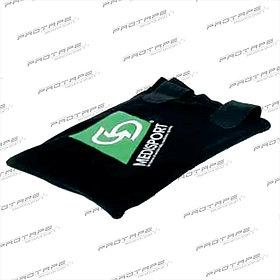 Повязка-бандаж для холодных/горячих пакетов PI107 Medisport, 23см х 30см