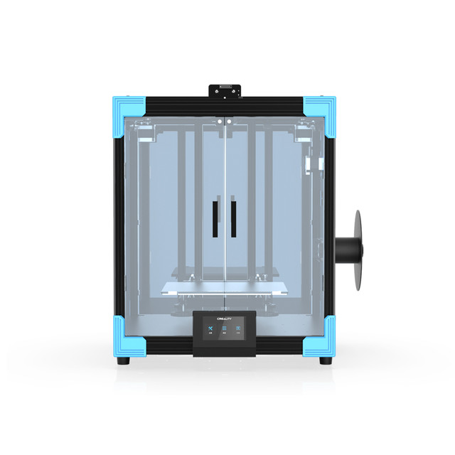 3D принтер Creality Ender-6