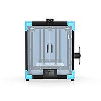 3D принтер Creality Ender-6 (250х250х400 мм)
