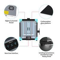 3D принтер Creality Ender-6 (250х250х400 мм), фото 4