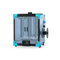 3D принтер Creality Ender-6 (250х250х400 мм), фото 7