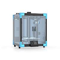 3D принтер Creality Ender-6 (250х250х400 мм), фото 6