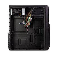 Компьютерный корпус Delux DLC-DW701PS с Б/П